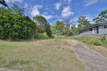 Recently Sold 6 Iris Street, Gailes, 4300, Queensland