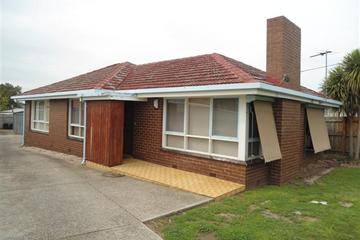 Recently Sold 1 Richardson Avenue, Sunbury, 3429, Victoria