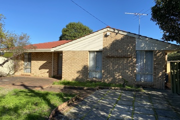 Recently Sold 17 Helston Court, Midland, 6056, Western Australia