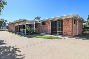 Recently Sold 3 Kuruman Street, Scarness, 4655, Queensland
