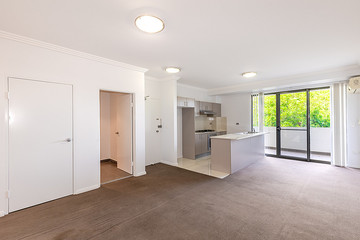 Recently Sold 9/328 Woodville Road, Guildford, 2161, New South Wales