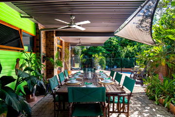Recently Sold 5 Manubar Place, Chapel Hill, 4069, Queensland