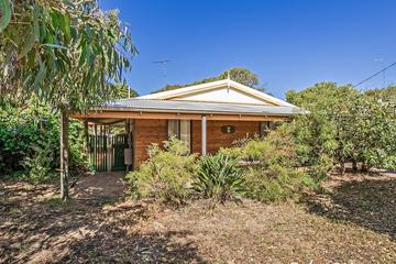 Recently Sold 54 Linville Street, Falcon, 6210, Western Australia