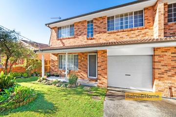 Recently Sold 2/46 Paton Street, Woy Woy, 2256, New South Wales