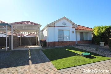 Recently Sold 14/11 Parnkalla Avenue, Port Lincoln, 5606, South Australia