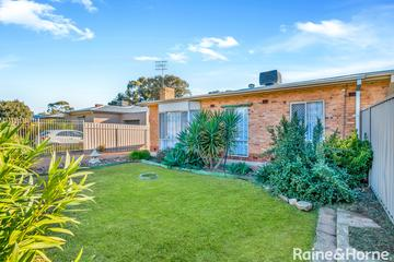 Recently Sold 15 Filsoll Street, Elizabeth Downs, 5113, South Australia