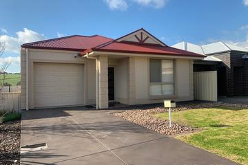 Recently Sold 44 Settlers Hill Drive, Golden Grove, 5125, South Australia
