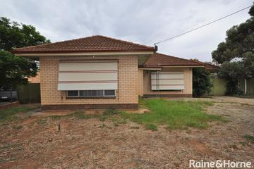 Recently Sold 30 Leon Street, Salisbury North, 5108, South Australia