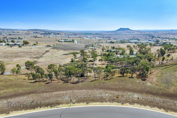 Recently Sold 24 London Circuit, Torrington, 4350, Queensland