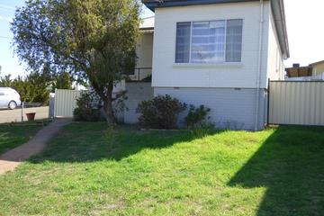 Recently Sold 1 Lansdowne Street, Young, 2594, New South Wales