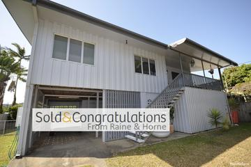 Recently Sold 21 Cedars Street, Mossman, 4873, Queensland
