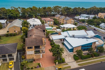 Recently Sold 5/66 Freshwater Street, Scarness, 4655, Queensland