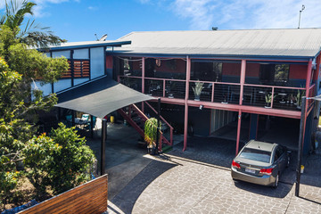 Recently Sold 85 Truro Street, Torquay, 4655, Queensland