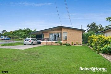 Recently Sold 1395 Beaudesert Road, Acacia Ridge, 4110, Queensland