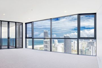 Recently Sold 178/2-4 Jubilee Ave, Broadbeach, 4218, Queensland