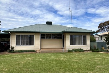 Recently Sold 7 Dalley Street, Parkes, 2870, New South Wales