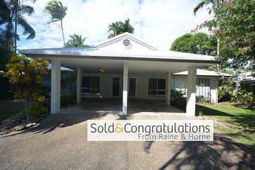 Recently Sold 10 Ti Tree Street, Port Douglas, 4877, Queensland