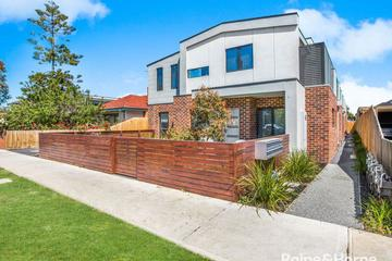 Recently Sold 7/95 SUSSEX STREET, Pascoe Vale, 3044, Victoria