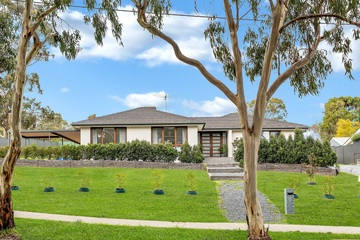 Recently Sold 1 Grevillea Way, Belair, 5052, South Australia