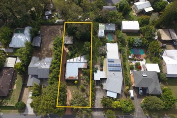 Recently Sold 13 Oak Street, Shailer Park, 4128, Queensland