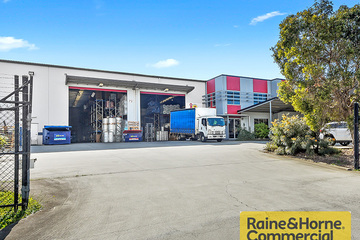 Recently Sold 73 Depot Street, Banyo, 4014, Queensland