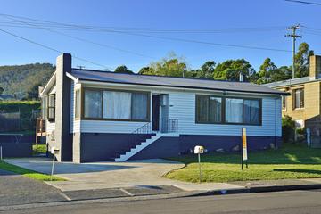 Recently Sold 6 Fuchsia Road, Risdon Vale, 7016, Tasmania