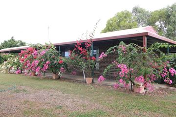 Recently Sold 47 KENSINGTON AVENUE, Horseshoe Lagoon, 4809, Queensland