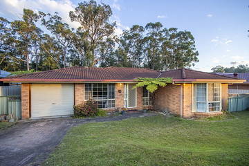 Recently Sold 30 Bundeena Road, Glenning Valley, 2261, New South Wales