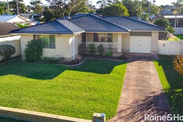 Recently Sold 15 Shaw Street, Killarney Vale, 2261, New South Wales
