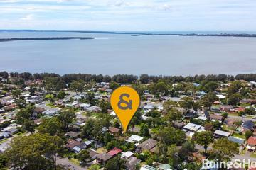 Recently Sold 20 Judith Anne Drive, Berkeley Vale, 2261, New South Wales