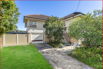 Recently Sold 9 Brook Street, Everton Park, 4053, Queensland
