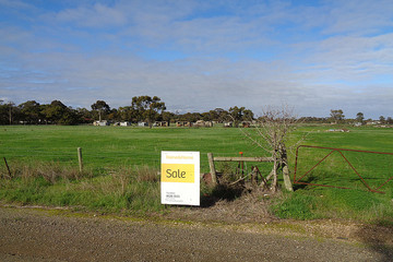 Recently Sold Lot 510 Gawler Road, Lewiston, 5501, South Australia