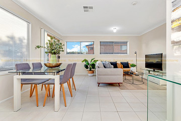 Recently Sold 10/16-18 Edwin Place, Glenwood, 2768, New South Wales