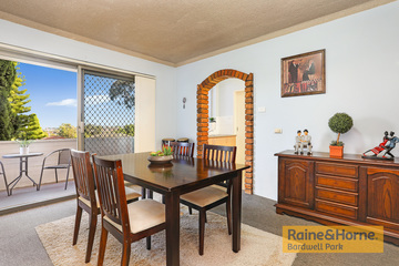 Recently Sold 20/24-30 Fairmount Street, Lakemba, 2195, New South Wales