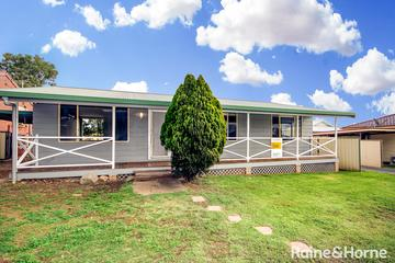 Recently Sold 22 Dalwood Place, Muswellbrook, 2333, New South Wales