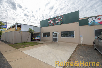 Recently Sold 85 Victoria Street, Dubbo, 2830, New South Wales