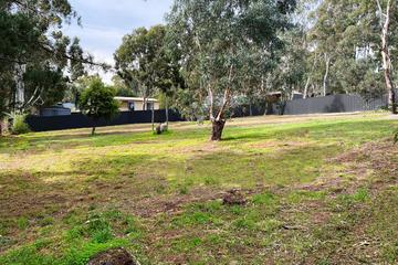 Recently Sold 33 Luck Street, Macclesfield, 5153, South Australia