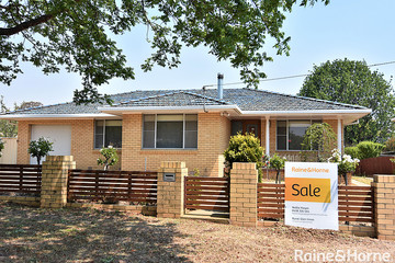 Recently Sold 27 Lindsay Avenue, Glen Innes, 2370, New South Wales