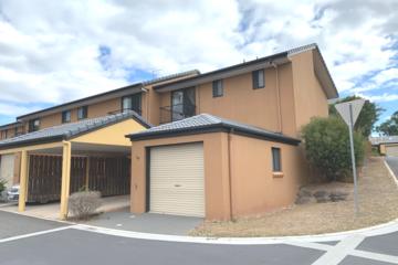 Recently Sold 18/250 Sumners Road, Riverhills, 4074, Queensland