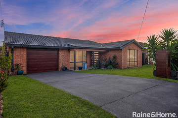 Recently Sold 20 Alexander Avenue, Bateau Bay, 2261, New South Wales