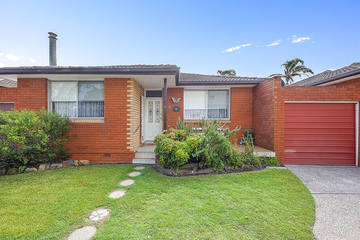 Recently Sold 3/3 Clareville Avenue, Sans Souci, 2219, New South Wales