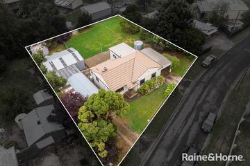 Recently Sold 4 Kennett Street, Meadows, 5201, South Australia