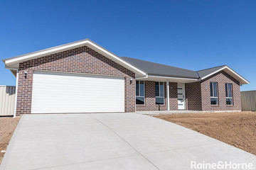 Recently Sold 7 Hyacinth Way, Llanarth, 2795, New South Wales