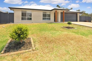 Recently Sold 12 James Norman Drive, Goondiwindi, 4390, Queensland