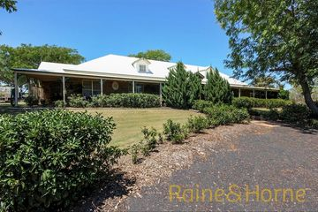 Recently Sold Goondiwindi