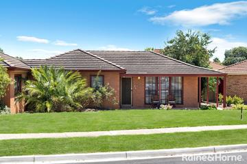 Recently Sold 6/26-30 Richards Drive, Morphett Vale, 5162, South Australia
