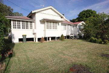 Recently Sold 2 Pratten Street, Goondiwindi, 4390, Queensland