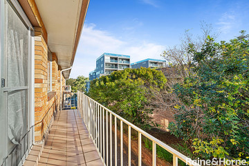 Recently Sold 1/29 Donnison Street, West Gosford, 2250, New South Wales