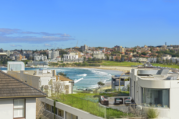 Recently Sold 3/134 Hastings Parade, North Bondi, 2026, New South Wales
