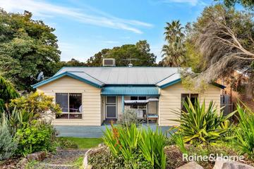 Recently Sold 90 Carbenet Drive, Hackham, 5163, South Australia